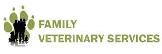 Family Veterinary Services